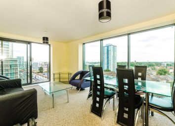 Thumbnail 2 bedroom flat for sale in High Street, Stratford