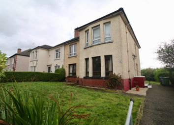Thumbnail 3 bed flat for sale in 104 Fettes Street, Glasgow