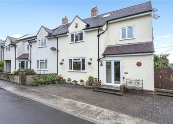 Thumbnail 3 bed semi-detached house for sale in Half Acre Lane, Beaminster, Dorset