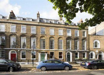 Thumbnail 1 bed flat to rent in Highbury Terrace, London