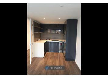 Thumbnail 2 bed flat to rent in Beacon Tower, Wandsworth