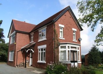 Thumbnail 3 bed property to rent in Withington Lane, Church Leigh, Leigh, Stoke-On-Trent