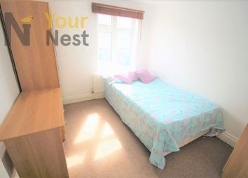 Thumbnail Room to rent in Room 3, Estcourt Avenue, Headingley