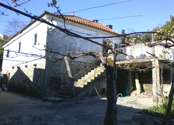 Thumbnail 2 bed cottage for sale in Montaria, Montaria, Viana Do Castelo