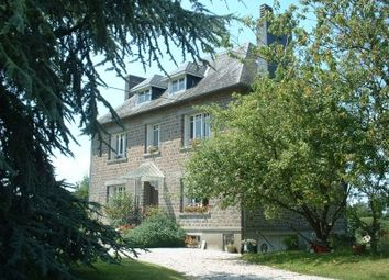 Thumbnail 6 bed property for sale in Maupertuis, Manche, France