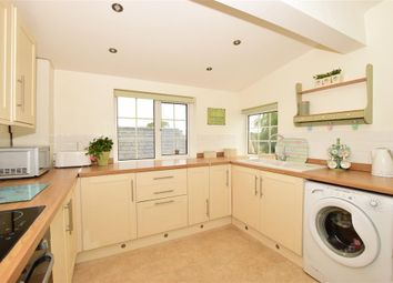 Thumbnail 3 bed detached house for sale in Dolcroft Road, Rookley, Ventnor, Isle Of Wight