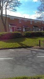 Thumbnail 3 bed terraced house to rent in Withybrook, Telford, Shropshire