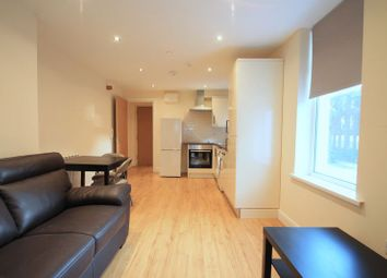 Thumbnail 1 bedroom property to rent in Glynrhondda Street, Cathays, Cardiff