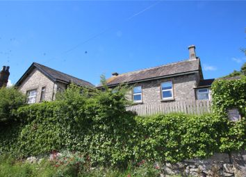 Thumbnail Detached house for sale in The Institute, Church Road, Allithwaite, Grange-Over-Sands, Cumbria