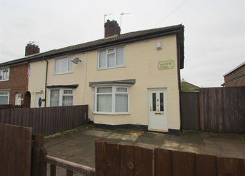 3 bed town house for sale in Adcote Road, Dovecot, Liverpool L14