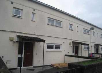 Thumbnail 3 bed maisonette to rent in Kennedy Square, Leamington Spa
