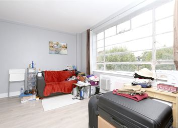 Thumbnail 2 bedroom flat for sale in Beaumont Court, Upper Clapton Road, London
