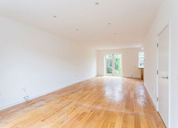 Thumbnail 5 bedroom end terrace house for sale in Wallwood Road, Upper Leytonstone
