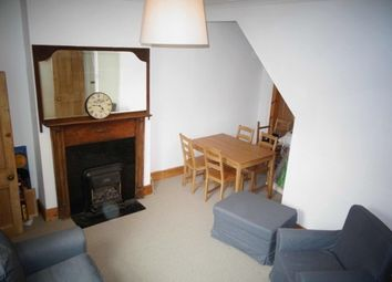 Thumbnail 4 bedroom terraced house to rent in Thomas Street, St Pauls, Bristol