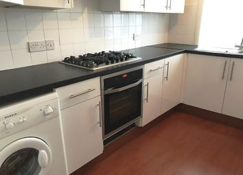 Thumbnail 1 bedroom flat to rent in Norcot Road, Tilehurst, Reading
