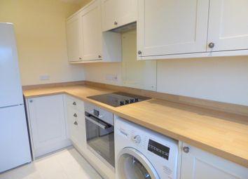Thumbnail 1 bed flat to rent in Bunny Lane, Keyworth, Nottingham