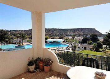 Thumbnail 2 bed apartment for sale in Praia Da Luz, Lagos, Algarve, Portugal