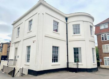 Thumbnail 2 bed flat for sale in Grosvenor Square, Bedford Place, Southampton