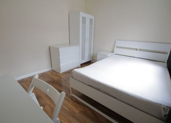 Thumbnail Room to rent in (4), Gibson Close, Bethnal Green