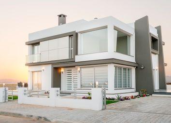 Thumbnail 4 bed villa for sale in Yeni Salamis Villas, Yeni, Cyprus