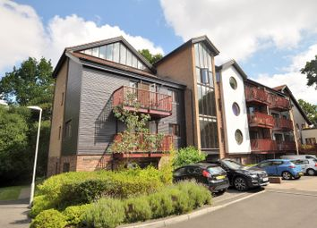 Thumbnail 2 bed property to rent in Ripley Court, Couch House Mews, Ferndown