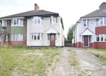 Thumbnail 3 bed terraced house to rent in Wricklemarsh Road, Blackheath