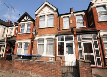 4 bed property to rent in Harlesden Road, Willesden Green, London NW10