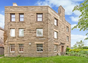Thumbnail 2 bedroom flat for sale in 181/5 Broughton Road, Broughton, Edinburgh