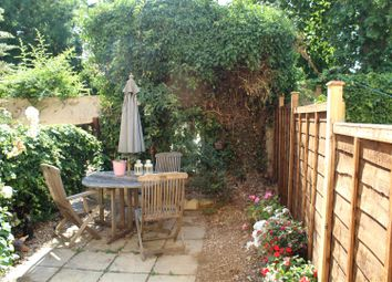 Thumbnail 3 bed property to rent in Strand Place, London