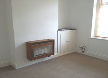 Thumbnail 2 bed property to rent in Gregson Rd, Lancaster