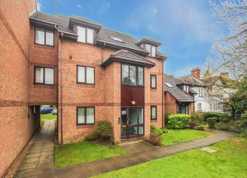 Thumbnail 1 bedroom flat for sale in Rickmansworth Road, Watford