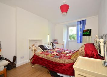Thumbnail 2 bed flat for sale in Vernon Square, Ryde, Isle Of Wight