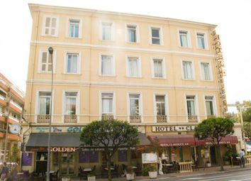 Thumbnail Hotel/guest house for sale in Menton, Array, France