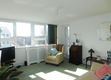 Thumbnail 1 bedroom flat for sale in Elm Grove, Southsea