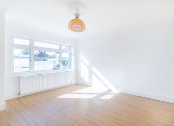 Thumbnail 4 bed property for sale in Gorringe Park Avenue, Mitcham