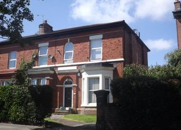 1 bed flat for sale in Blundellsands Road East, Blundellsands, Liverpool L23