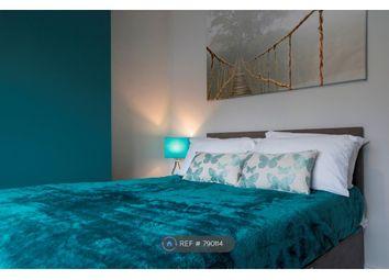 Thumbnail Room to rent in Dixon Street, Swindon