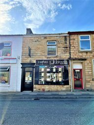 Thumbnail Office to let in Parker Lane, Burnley