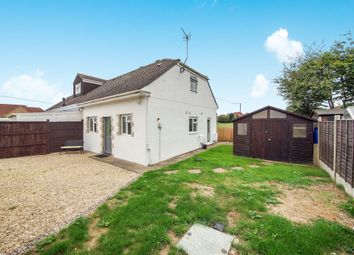 Thumbnail 2 bed property for sale in Littlemoor Road, Preston, Weymouth
