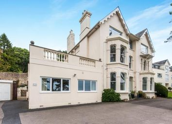 Thumbnail 3 bed flat for sale in New Road, Beer, Seaton