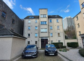 2 bed flat to rent in Virginia Street, City Centre, Aberdeen AB11