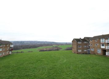 Thumbnail 1 bed flat to rent in Stradbroke Road, Woodhouse, Sheffield