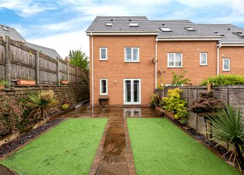 4 bed town house for sale in Peart Place, Leeds, West Yorkshire LS10