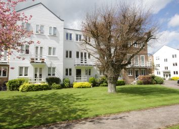 Thumbnail 3 bed town house for sale in Braybank, Bray, Maidenhead