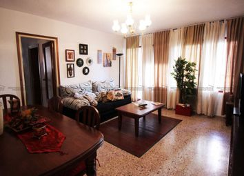 Thumbnail 3 bed apartment for sale in Pla Bon Repos, Alicante, Valencia, Spain