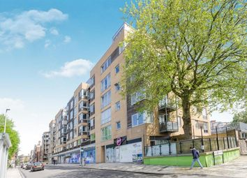 Thumbnail 2 bedroom flat for sale in 70 High Street, Southampton