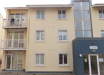 Thumbnail 4 bed apartment for sale in Apartment 44, Block C, Hawthorn Village, Saleen, Castlebar, Mayo