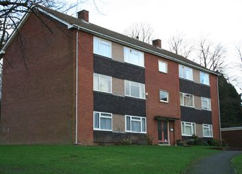 Thumbnail 3 bed flat to rent in Ramsden Close, Selly Oak, Birmingham