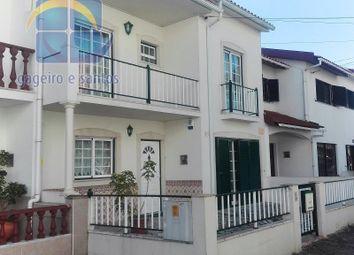 Thumbnail 5 bed semi-detached house for sale in Nazaré, Nazaré, Nazaré