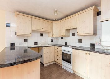 Thumbnail 1 bed flat for sale in De Beauvoir Place, Tottenham Road, London